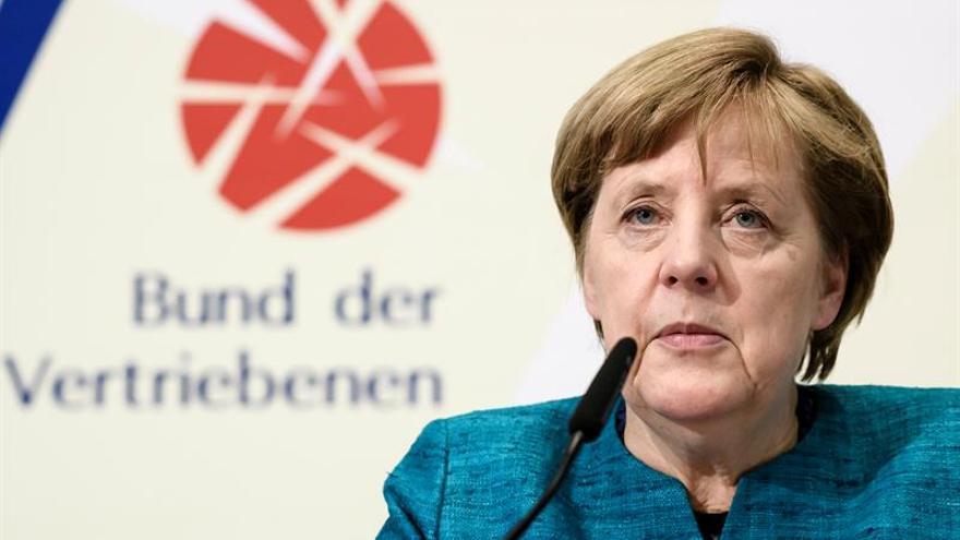 Berlín prevé que la economía alemana crezca un 1,5 % este año, según medios