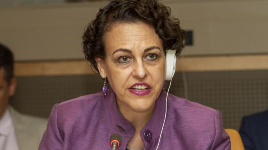 España cree que lo ideal es una visión global de la UE sobre la tasa Google
