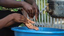 La RD del Congo confirma el primer caso de ébola en la ciudad de Goma