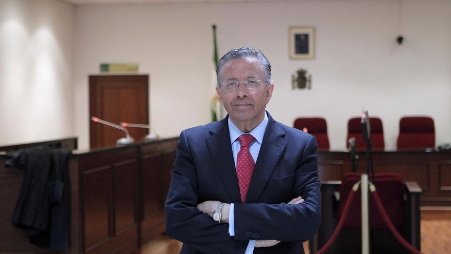 Manuel Gutiérrez Luna