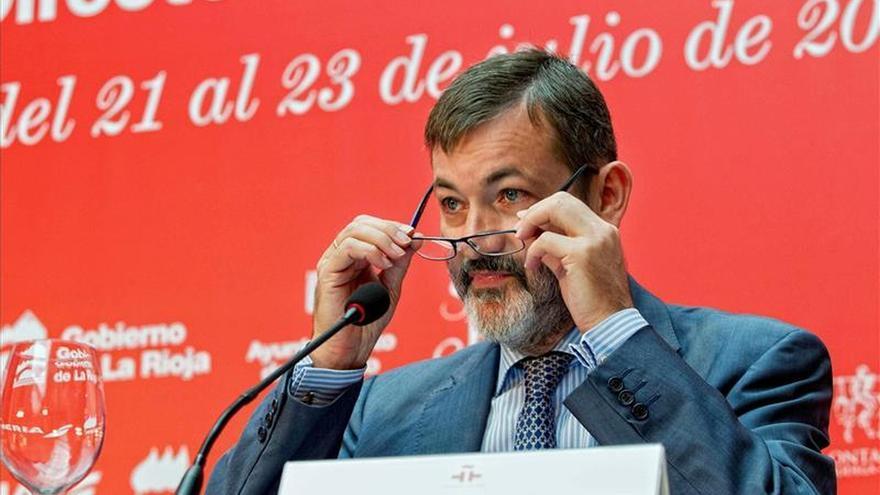 Rodríguez-Ponga afirma que el español genera cada vez más retorno económico al país