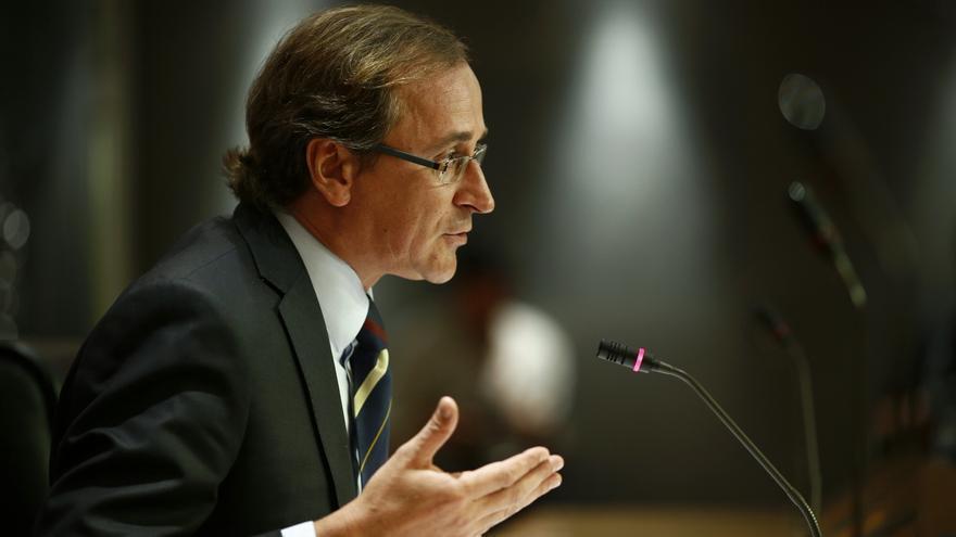 """El PP defiende que la futura norma """"no es ningún capricho, sino una necesidad"""""""
