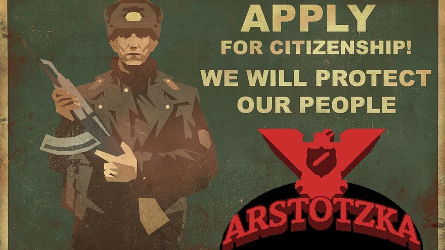 APPLY! Papers, please