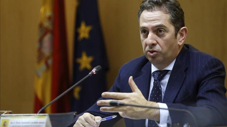 El Gobierno allana el camino a los afectados por la salida a bolsa de Bankia