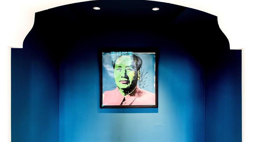 La Revolución Cultural y el cine chino: cómo sobrevivir y filmar el horror