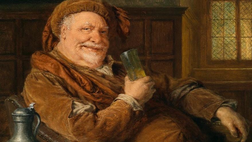 Diez curiosidades de la cerveza que te sorprenderán