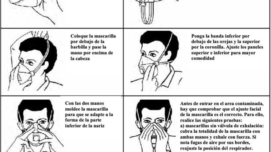 C:\fakepath\Mascarillas coronavirus2.jpg