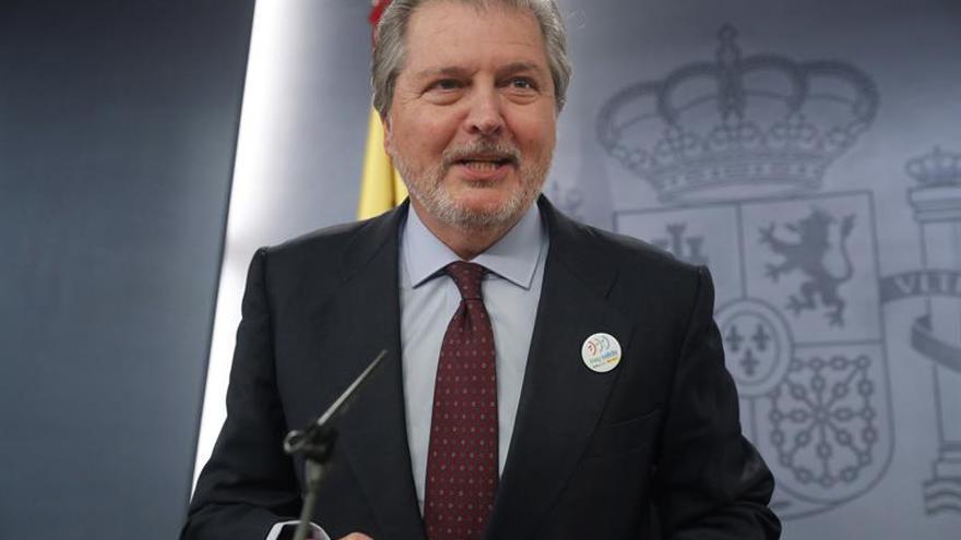 """De las """"reválidas"""" de Wert a las evaluaciones de Méndez de Vigo"""