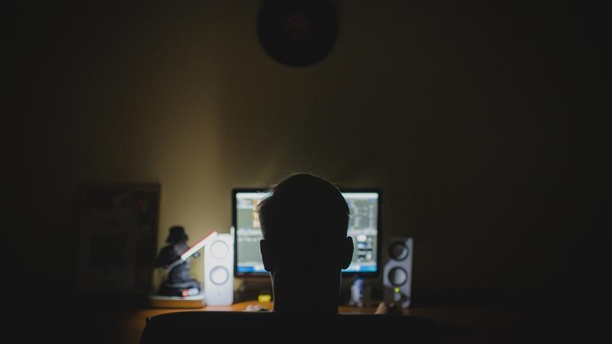 Más de 300 programas de recompensas han reconocido el trabajo de miles de 'hackers' en todo el mundo (Imagen: Visualhunt)