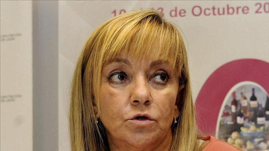 El PP de Madrid suspende los actos electores por la muerte de Carrasco