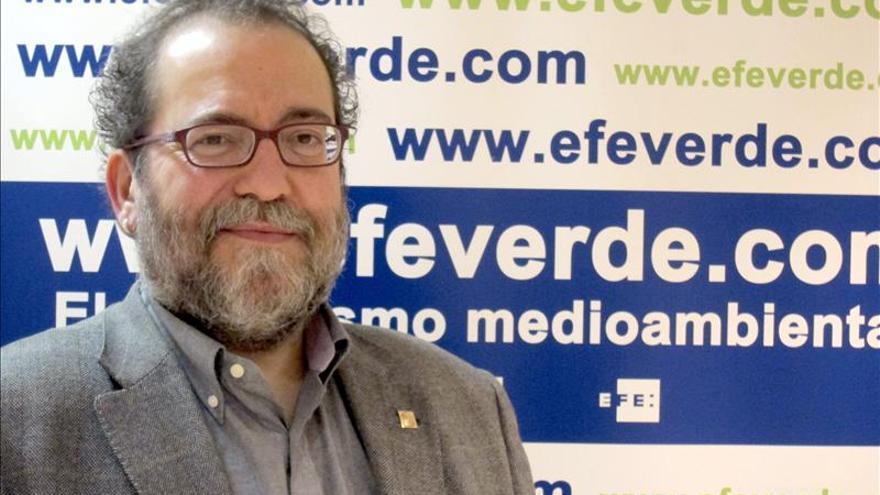 Un diputado alerta que maltrato animal causa boicot a los productos españoles