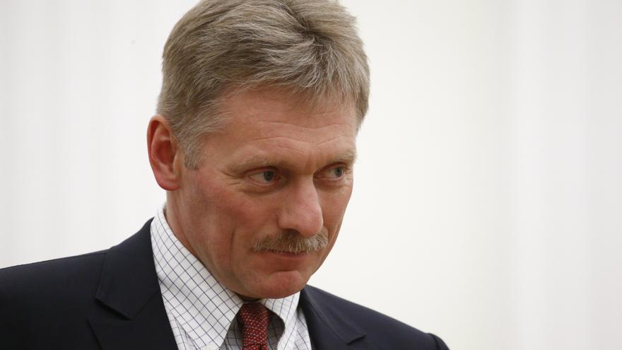 La OSCE extiende un año el mandato de su misión especial en Ucrania