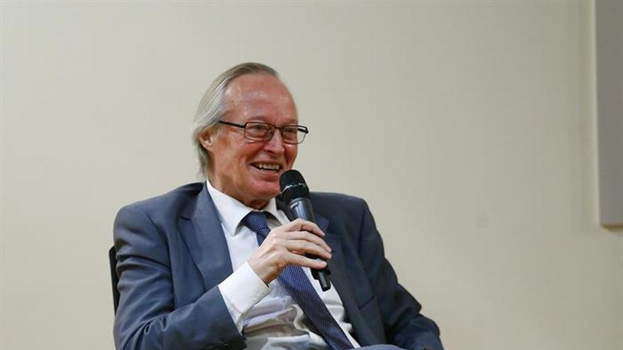 """Josep Piqué pide no demonizar artículo 155, """"tan constitucional"""" como resto"""