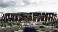 Las alternativas del Ayuntamiento si el Valencia CF no acaba el nuevo estadio: del derribo a su ejecución vía consurso