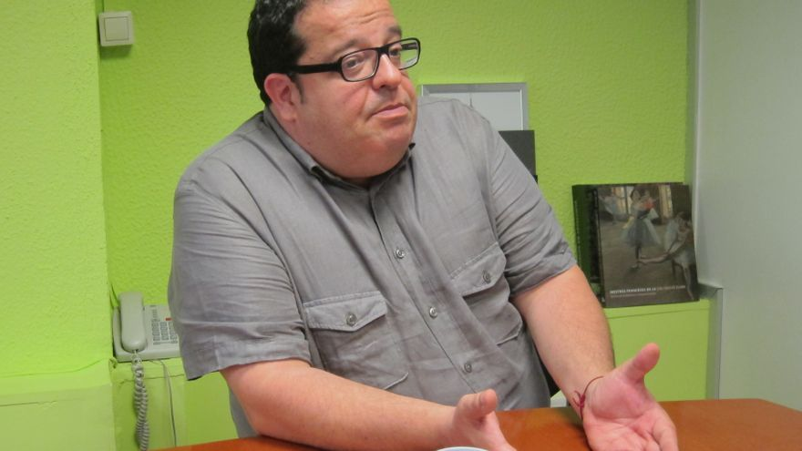 La plataforma 'Avancem' del PSC apuesta por tejer una alianza catalana de progreso