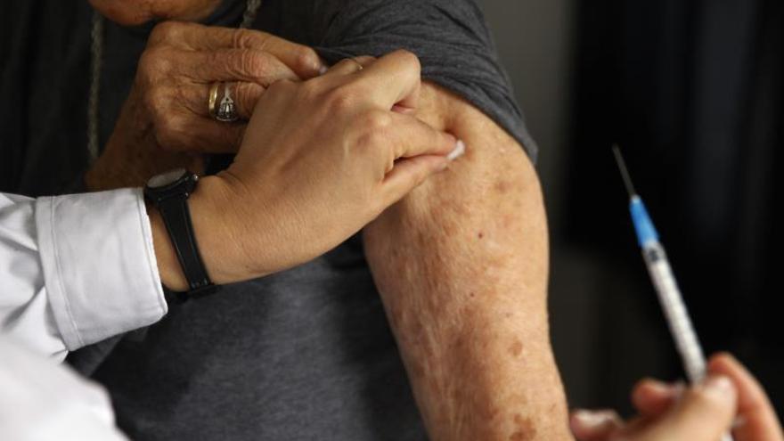La gripe ocasiona cada año en todo el mundo entre 250.000 y 500.000 muertes, según la OMS.