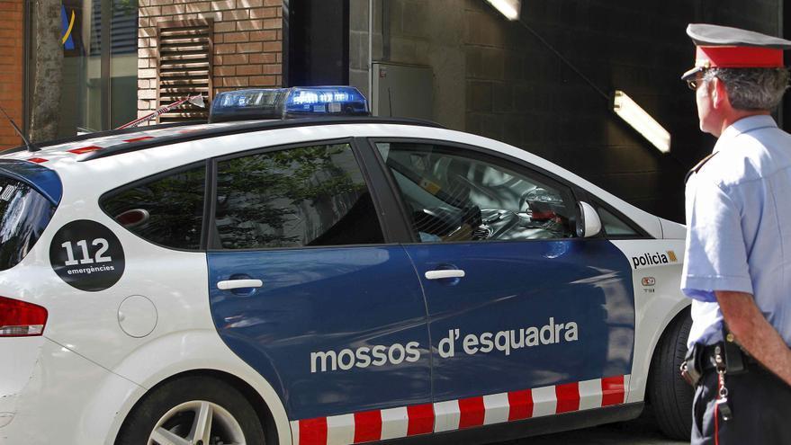 El supuesto líder de la red de contrabando del exconseller se entrega a los Mossos