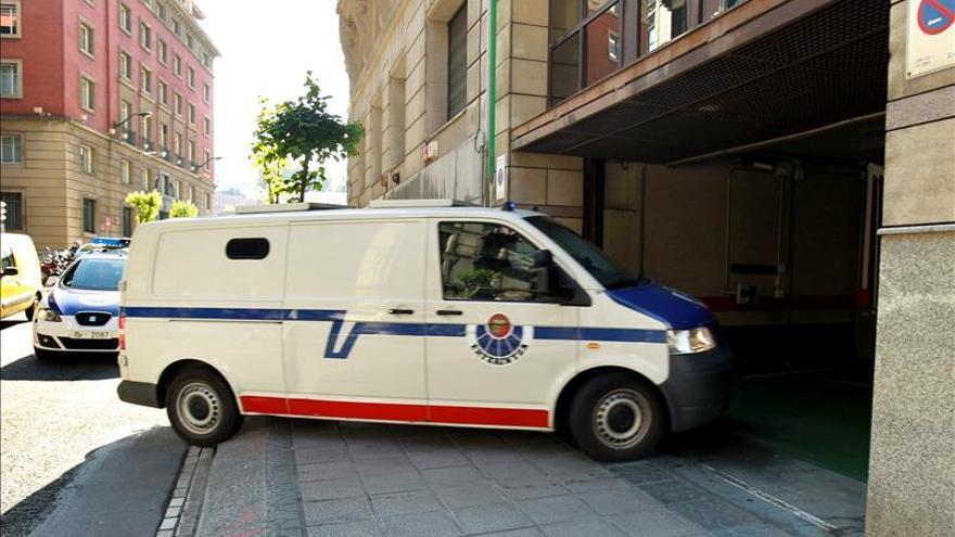 El juicio contra el falso shaolín comenzará el 20 de abril