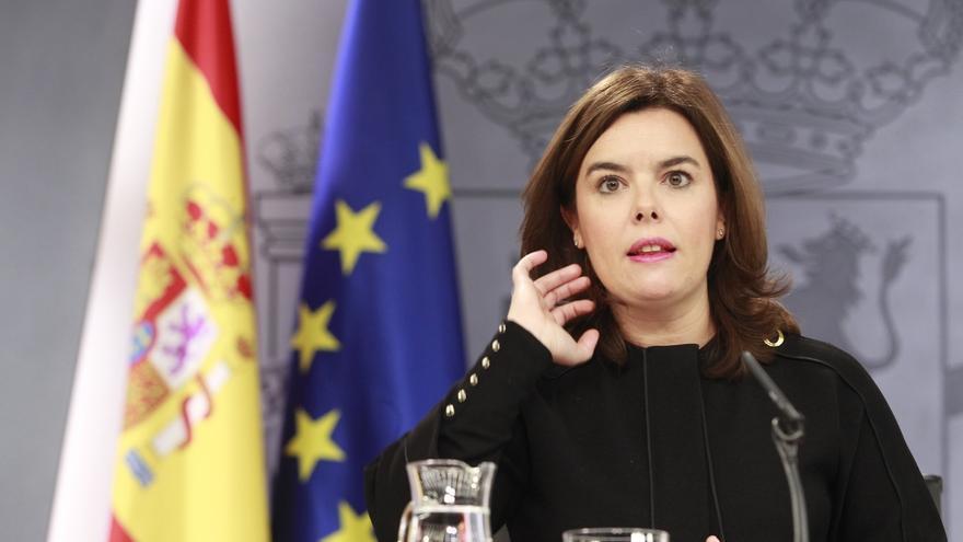 """Santamaría cree que Sánchez acusa al CIS de manipulación """"para no afrontar sus debilidades ante los suyos"""""""