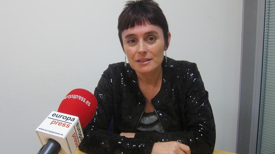 """LAB llama a la huelga ante un Gobierno central con """"pocas medidas"""" y acusa a Urkullu """"de dar la espalda a pensionistas"""""""
