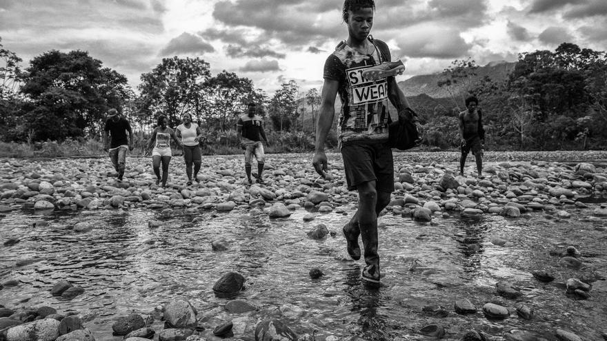 'Peace Football Club' | Juan D Arredondo