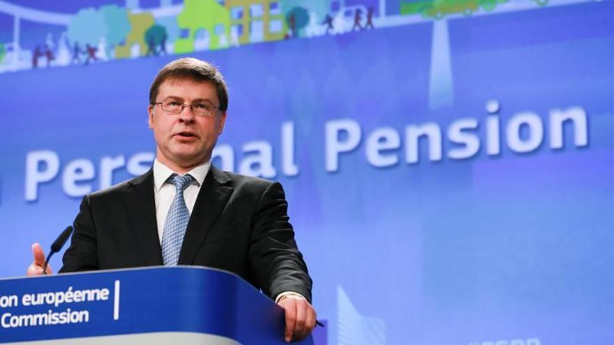 Bruselas abre una negociación final para actualizar ciertos mínimos laborales