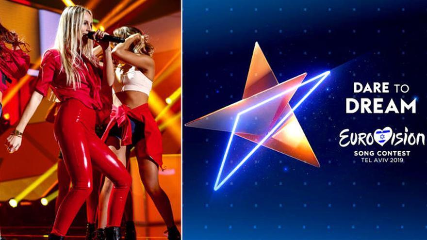 Eurovisión Vertele
