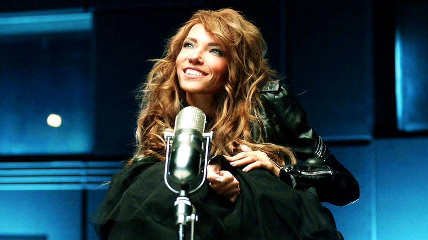 La UER ofrece a Rusia participar en Eurovisión vía satélite