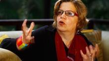 La ONU pide a Bolsonaro que mantenga en Brasil los programas dirigidos a las mujeres
