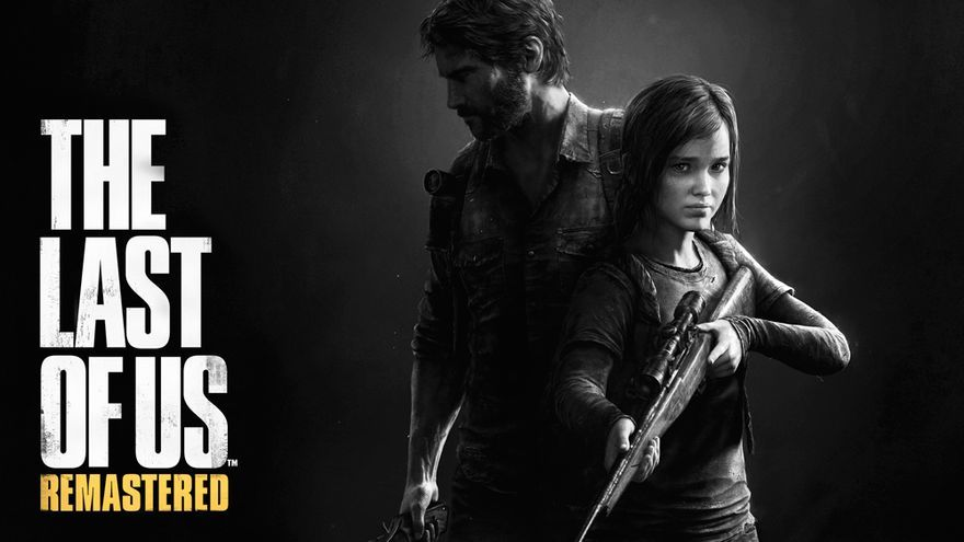 The Last of Us: Remasterizado Avance