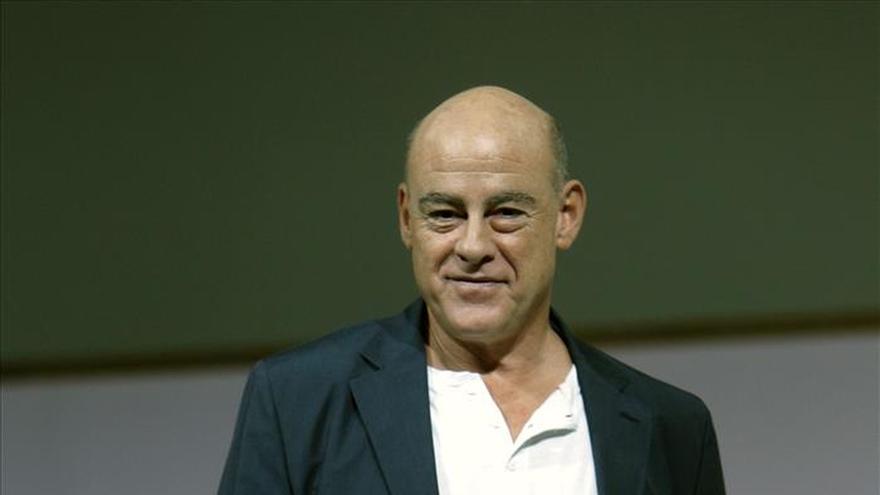 Fallece en su domicilio de Bilbao el actor Aitor Mazo