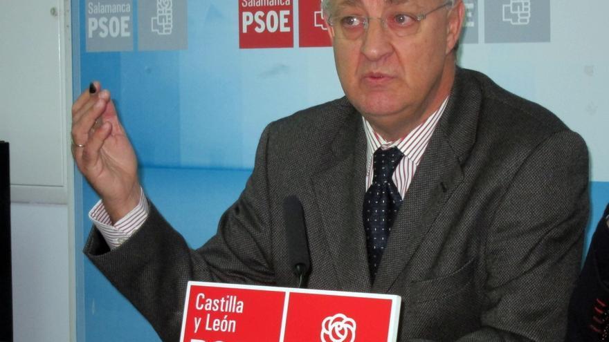 El PSOE aprecia un empate técnico y confía en poder alterarlo a su favor movilizando a su electorado en campaña