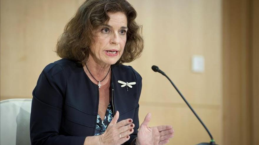 Botella se despide con un presupuesto que dejará la deuda en 5.100 millones de euros
