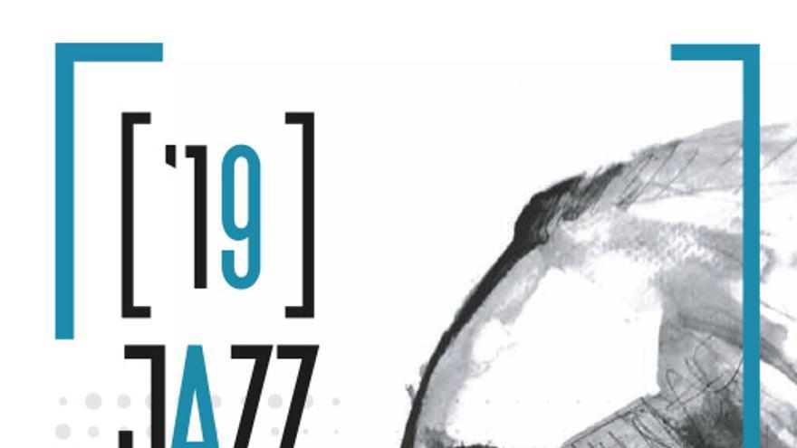 Festival de jazz 2019 Albacete