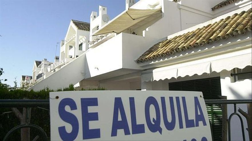 Las Palmas G.C. y Arona lideran el alquiler vacacional en Canarias, según Airbnb