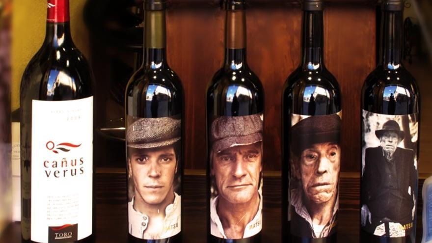 Ocho razones por las que el vino tiene cada vez más graduación