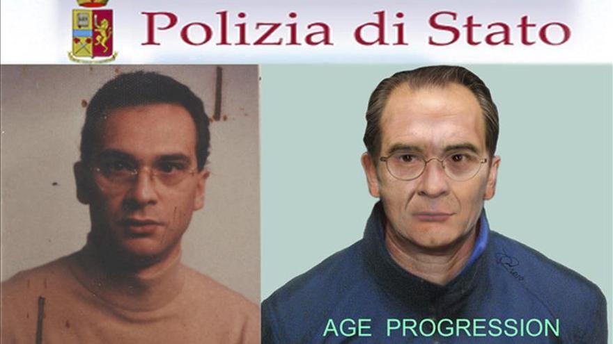 Arrestan a 16 personas de Cosa Nostra cercanas al jefe Messina Denaro