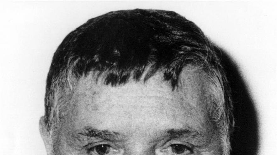 Ha muerto Toto Riina, ex jefe de Cosa Nostra, la mafia siciliana