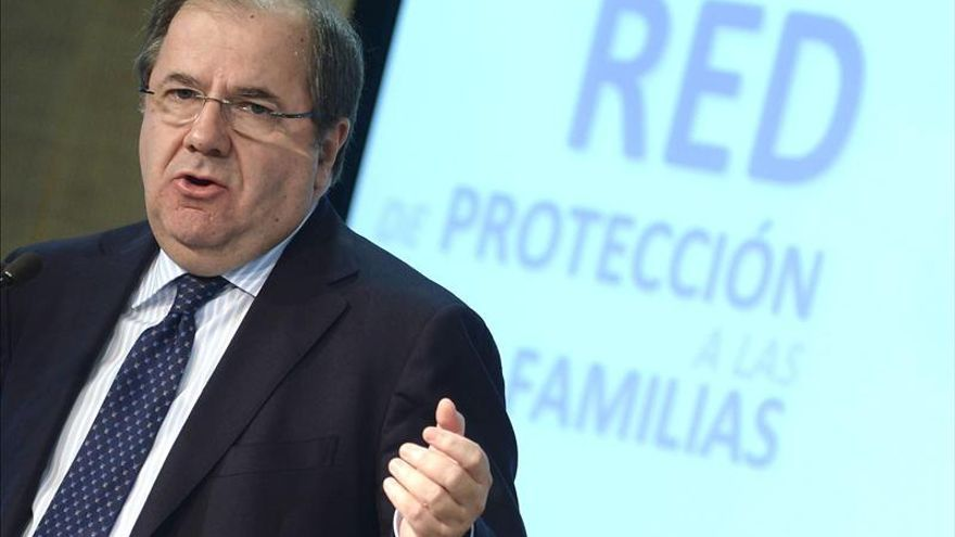 Michelin invertirá 25 millones en Valladolid, además de 30 en Aranda de Duero