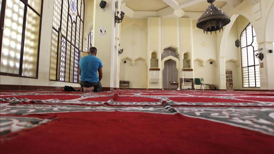 Las mecas españolas del turismo halal