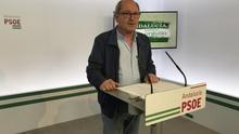 Los datos de Andalucía en las primarias del PSOE: más del 25% de los afiliados