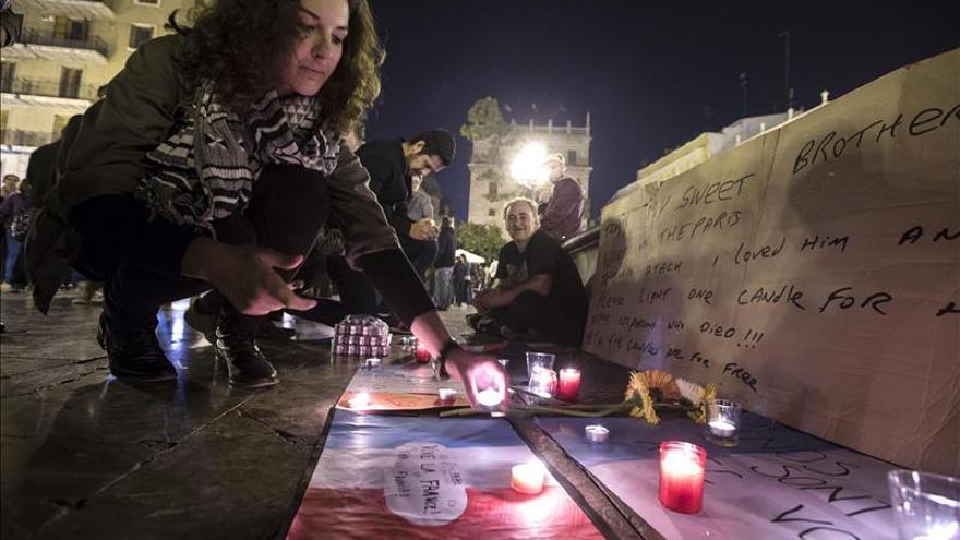 Bélgica se recupera de una semana de sobresaltos por alerta máxima terrorista