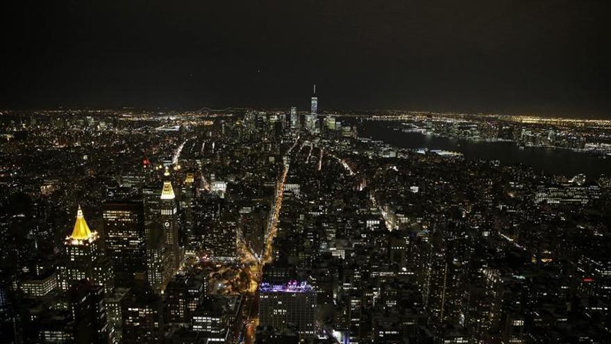 Nueva York presume de sus islas para incentivar el turismo doméstico