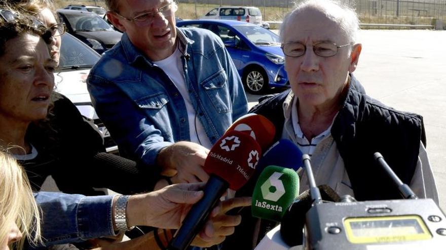 Mañana se reanuda el juicio de Bankia con la resolución de cuestiones previas