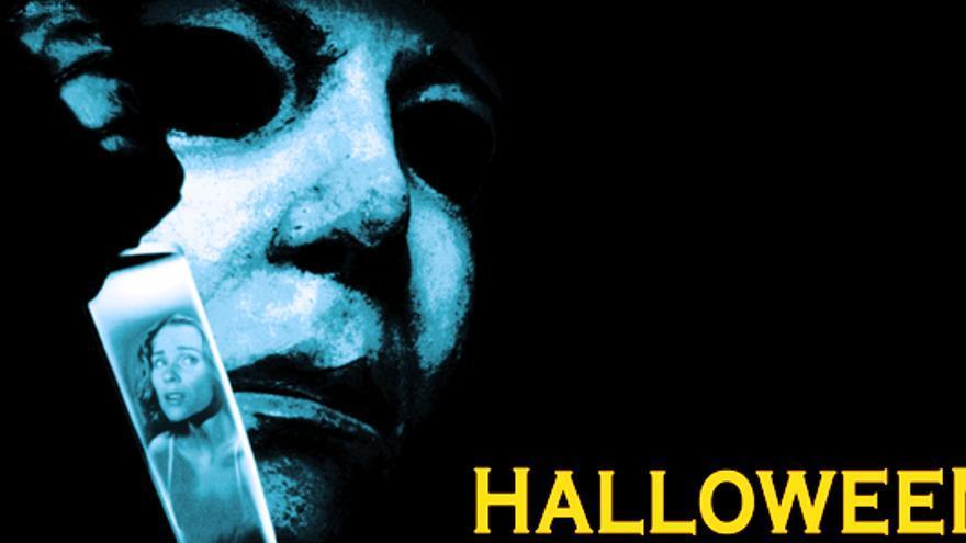 El maratón de 'pelis' de miedo por Halloween rinde a buen nivel en laSexta3