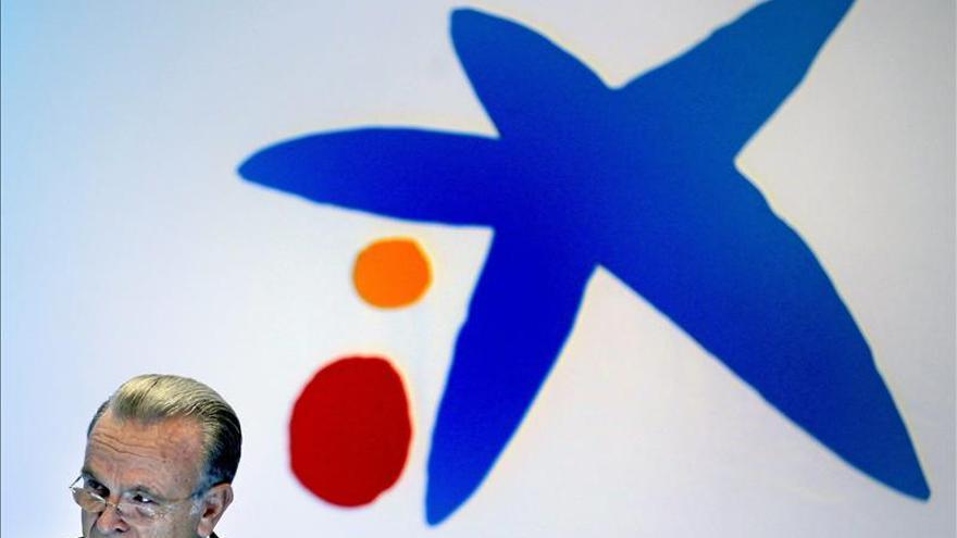 """La Caixa pondrá en marcha nuevos servicios """"online"""" ideados por los clientes"""