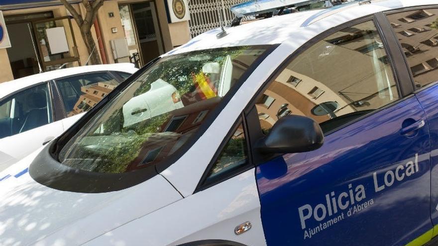 El PP urge al Gobierno a adelantar la edad de jubilación de los policías locales sin perder poder adquisitivo