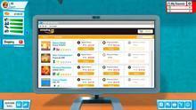 YouTubers Life, un 'simulador de youtubers' de la mano de los barceloneses U-Play