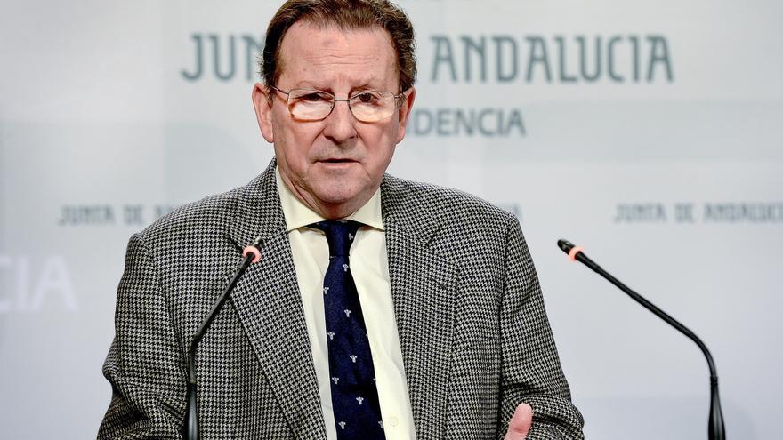 """De Llera: Los jueces actúan como """"reyes de taifa"""" y los fiscales """"no son independientes"""" del poder político"""