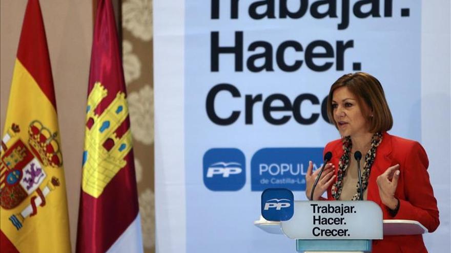 El PP ganaría sin mayoría en Madrid, con el PSOE y Podemos de segunda y tercera fuerza